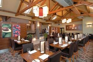 Two Night Weekend Gourmet Break At Bodelwyddan Castle Hotel