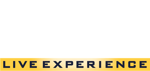 The Crystal Maze Live Experience b2df47d443