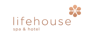 Lifehouse Spa