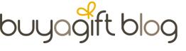 buyagift blog