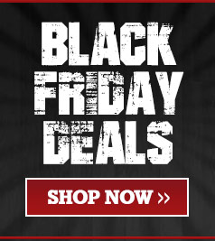 Black Friday Deals - shop now