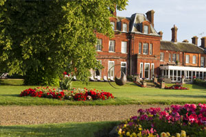 Champneys Spa Days Breaks And Offers From Buyagift